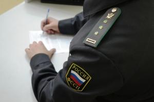 Руководителя-алиментщика из сельсовета Искитимского района наказали обязательными работами