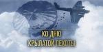 Минобороны в день десантника рассекретило документы о создании ВДВ