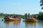 Спасатели МЧС призывают  туристов регистрировать свои маршруты