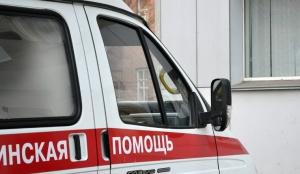 Два подростка из села Завьялово отравились суррогатным алкоголем