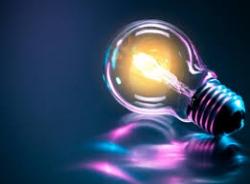 10 августа отключат электроэнергию в Индустриальном