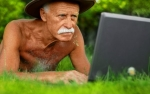 ЦИК одобрил три вопроса для референдума по пенсионному возрасту