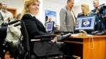 В Искитиме центр занятости поможет инвалидам бесплатно освоить новые профессии