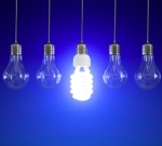 В Искитиме отключат электроэнергию на четырех улицах