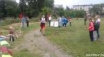 Спортсмены района отметили День физкультурника соревнованиями