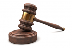 Год условно получила жительница Линева за ложный донос
