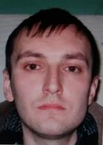 Полиция ищет педофила, сбежавшего из психбольницы