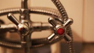 С 28 по 30 августа не будет горячей воды от ООО «ИГК»