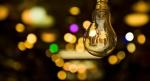 24 августа — плановое отключение света в центре и Индустриальном мкр