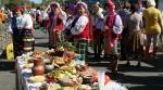 Искитимцы привезли награды с «Черепановской» ярмарки