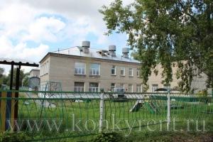 В Искитиме отремонтировали школы и детские сады на 25 миллионов рублей
