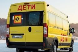 В Новосибирской области пройдет комплексное профилактическое мероприятие «Маршрутка»