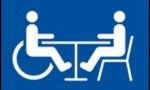 Субсидию в размере более ста тысяч рублей могут получить работодатели при трудоустройстве инвалида