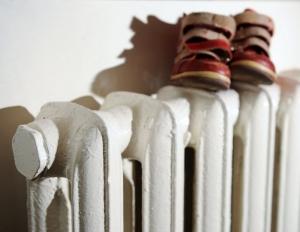 С завтрашнего дня в Искитиме начнут включать отопление