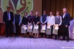 Трудовой отряд евсинской молодежи признан лучшим