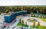 Пенсионеры смогут посетить Новосибирский зоопарк бесплатно