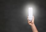 В Шипуново планово отключат электроэнергию