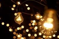 В частном секторе не будет электроэнергии