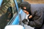 В Искитиме раскрыт угон автомобиля