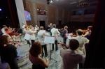 Искитимцев зовут на концерт филармонии