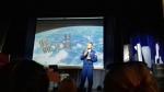 Искитимцы стали вторыми на XIII Сибирском астрономическом форуме «СибАстро-2018»