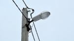 27 сентября отключат свет в некоторых домах Индустриального микрорайона