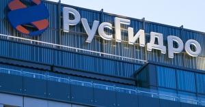 Новосибирская ГЭС подарила школе с. Легостаево оборудование для кабинета биологии