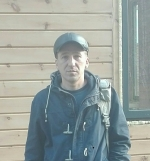 Полиция ищет новосибирца, пропавшего 10 дней тому назад