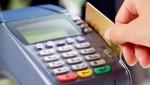 С краденой банковской картой  пошли по магазинам два искитимца