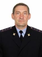 Участковый из Усть-Чема в числе лидеров конкурса «Народный участковый»