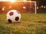 В Искитиме юные футболисты закрыли сезон