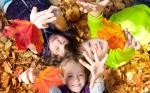 Санаторно-оздоровительный лагерь «Чкаловец» приглашает детей на санаторные смены