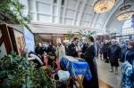 В Новосибирске состоится открытие выставки «Православная осень»