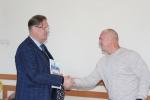 Искитимские предприятия получили благодарности главы за участие в презентации города