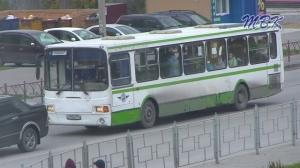 Искитимские перевозчики поддержали идею подъема тарифа на проезд