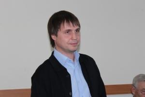 В центре отдыха и оздоровления «Лесная сказка» назначен новый руководитель