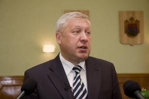 Умер чиновник ПФР, который убеждал, что россияне живут долго