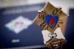 Жителей области приглашают принять участие во Всероссийском конкурсе «Горячее сердце»