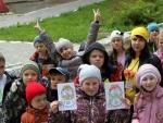 Искитимский отдел соцвыплат предлагает льготные путевки в санаторий для детей