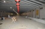 Строительство птицефабрики по выращиванию утки в Чернореченском сельсовете продолжается