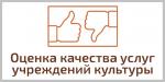 Искитимские учреждения культуры предлагают оценить их работу на областном сайте