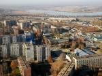 Химический комбинат появится в Линево