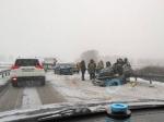 Информация о чрезвычайных происшествиях в Искитимском районе за неделю