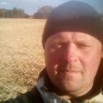 Иван Степанов из Сосновки спас от пожара соседку