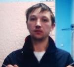 Искитимец задержан за кражу. Полиция ищет потерпевших