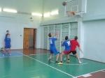 Спортсмены Искитимского района отличились на соревнованиях разного уровня