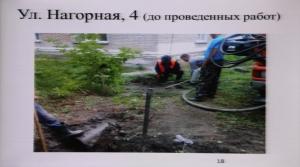 В Искитиме на выполнение наказов избирателей потратили 8,5 миллионов рублей