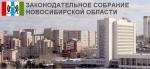 В Бурмистрово достроят школу, а в Первомайском – фельдшерско-акушерский пункт