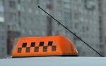 Искитимские службы проводят «горячую линию» по услугам такси и каршеринга