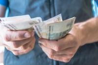 Средняя заработная плата в Искитиме составляет 28 453 рублей